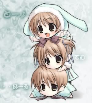 cute-1