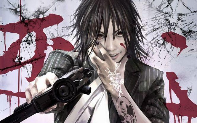Fantasy_CG_Character_wallpaper_i-chen_lin_shooter